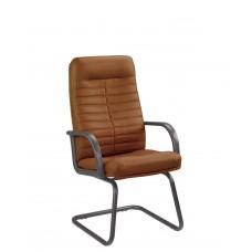Кресло офисное ORMAN (Орман)