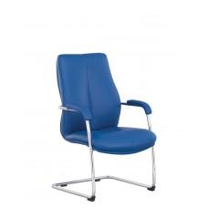 Кресло офисное SONATA (Соната)