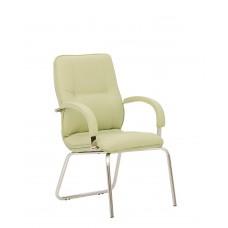 Кресло офисное STAR (Стар)