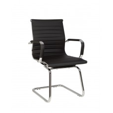 Кресло офисное SLIM (Слим) CF LB