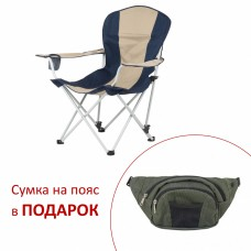 Раскладное кресло_ДИРЕКТОР Лайт