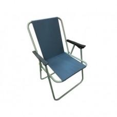 Раскладное кресло ФИДЕЛЬ