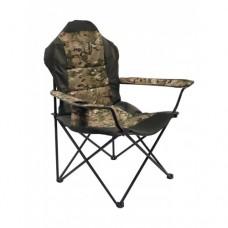 Раскладное кресло ЛЮКС