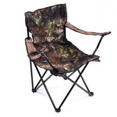 Раскладное кресло РЫБАК
