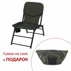 Раскладное кресло ТИТАН