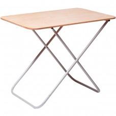 Раскладной стол ПИКНИК d16 мм