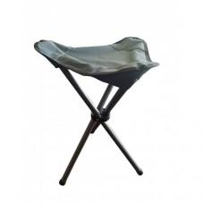Раскладной стул КАРП