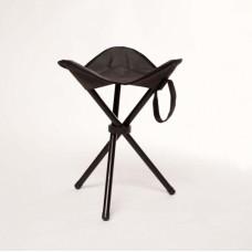 Раскладной стул ТРЕНОГА