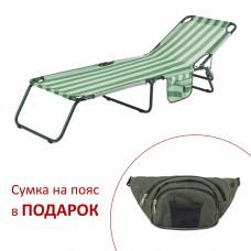 Раскладная кровать ДИАГОНАЛЬ