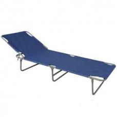 Раскладная кровать ЭКОНОМ