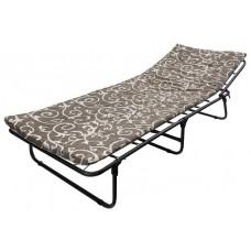 Раскладная кровать с матрасом_М30