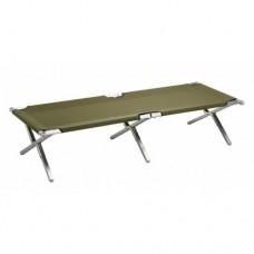 Раскладная кровать НАТО