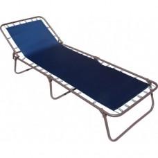 Раскладная кровать РЕТРО