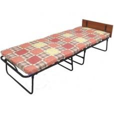 Раскладная кровать с матрасом_ВЕНЕЦИЯ
