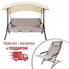 Качели ФЛОРЕНЦИЯ_Жаккард