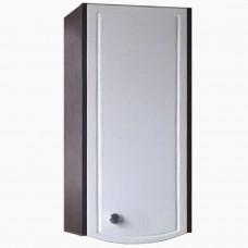 Шкаф навесной для ванной_ШН-300 Катрин (30-50 см)
