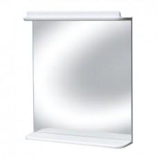 Зеркало З-13