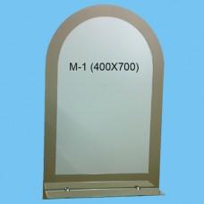 Зеркало М-01