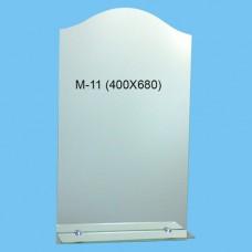 Зеркало М-11