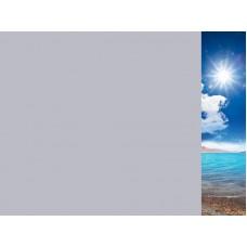Зеркало Море 18