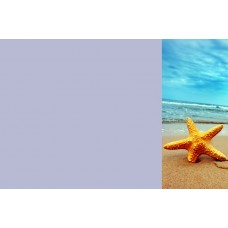 Зеркало Море 2