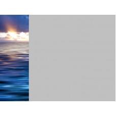 Зеркало Море 7