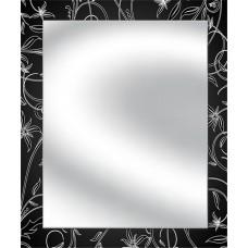 Зеркало Периметр 1