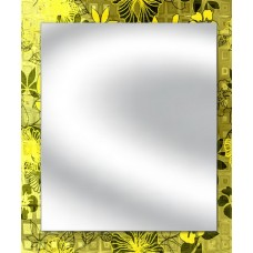 Зеркало Периметр 12