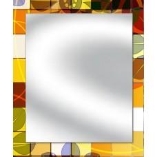 Зеркало Периметр 19