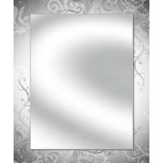 Зеркало Периметр 2