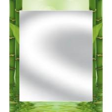 Зеркало Периметр 9