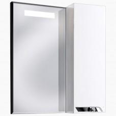 Зеркало для ванной с подсветкой_З-1 Эльза (40-105 см)