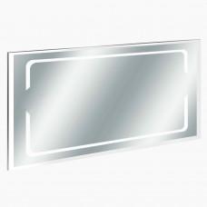 Зеркало LED-01_(85 см)