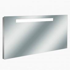 Зеркало LED-12_(65-80 см)