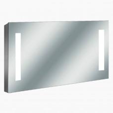 Зеркало LED-13_(70-100 см)