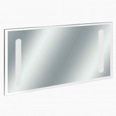 Зеркало LED-02_(70-100 см)