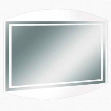 Зеркало LED-04_(70-100 см)