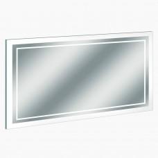 Зеркало LED-05_(55-110 см)