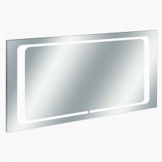 Зеркало LED-09_(70-100 см)