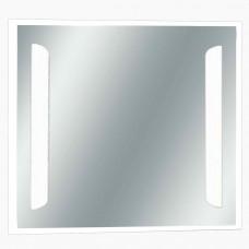 Зеркало LED-03_(60-70 см)