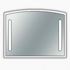 Зеркало LED-14_(70-100 см)
