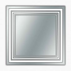 Зеркало LED-15_(70-80 см)