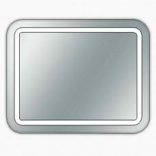 Зеркало LED-16_(60-100 см)