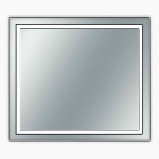 Зеркало LED-17_(60-80 см)