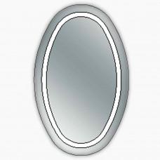 Зеркало LED-19