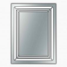 Зеркало LED-21_(60-100 см)