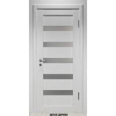 Межкомнатная дверь модель ОT-01