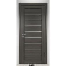 Межкомнатная дверь модель ОT-02